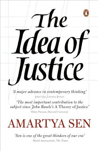 The idea of justice ebook amartya sen amazon kindle store the idea of justice by sen amartya fandeluxe Images