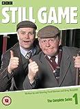 Still Game - Series 1 [DVD] [2002]