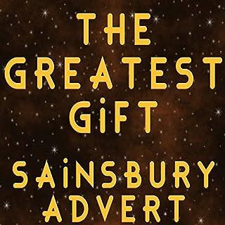 Sainsbury's Christmas Advert 2016 (The Greatest Gift)