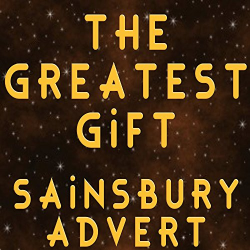 sainsburys-christmas-advert-2016-the-greatest-gift