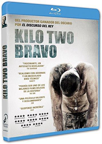 kilo-two-bravo-blu-ray