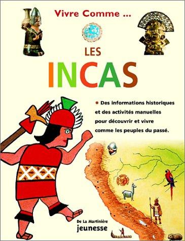 """<a href=""""/node/2417"""">Les Incas</a>"""