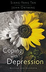 Coping with Depression