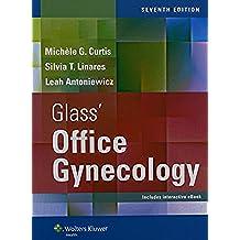 Glass' Office Gynecology
