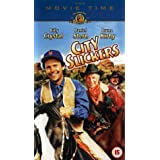 City Slickers 1