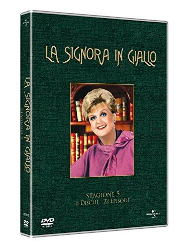 la-signora-in-giallo-stagione-05