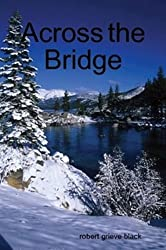Across the Bridge