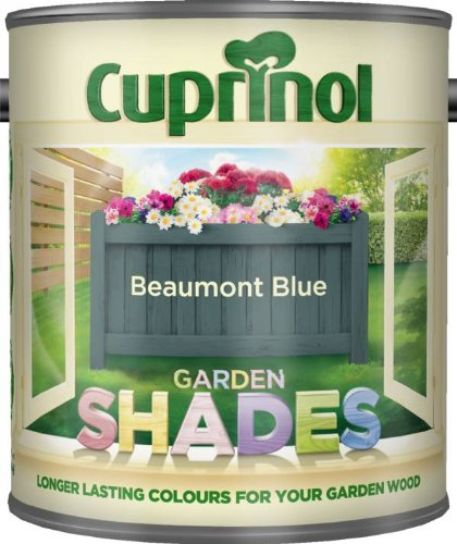 cuprinol-gsbmb1l-garden-shades-beaumont-blue-1-litre