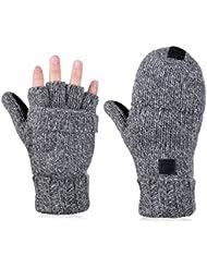 Amazon De Handschuhe Sport Amp Freizeit