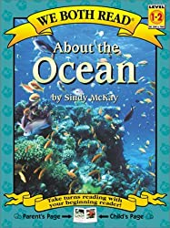 About the Ocean (We Both Read - Level 1-2 (Cloth)) by Sindy McKay (2001-11-02)