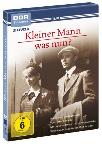 kleiner-mann-was-nun-nach-dem-roman-von-hans-fallada-2-dvds