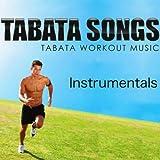 Deep Orchestra Tabata (Instrumental)