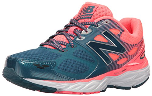 new-balance-w680v3-womens-zapatillas-para-correr-aw16-39