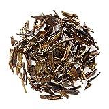 Bancha Hojicha - Japanischer Gerösteter Tee