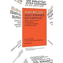 Alex Através do Espelho (Em Portuguese do Brasil)
