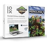 """Primux Ioxbook - Portatil 1402MC 14.1"""""""