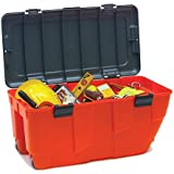 Plano Discover Compartiment pour rangement d'outils