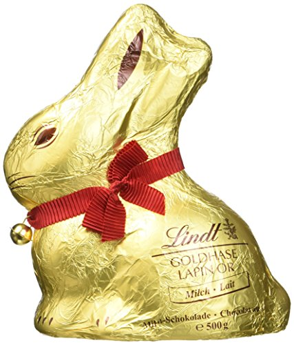 lindt-lapin-or-lait-500-g