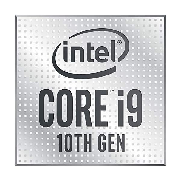 Intel-Core-i9-10920XE-X-Series-Processor-12-Cores-35-GHz-up-to-48-GHz-with-Turbo-Boost-30-LGA2066-X299-Series-165W-Processor-999PNF