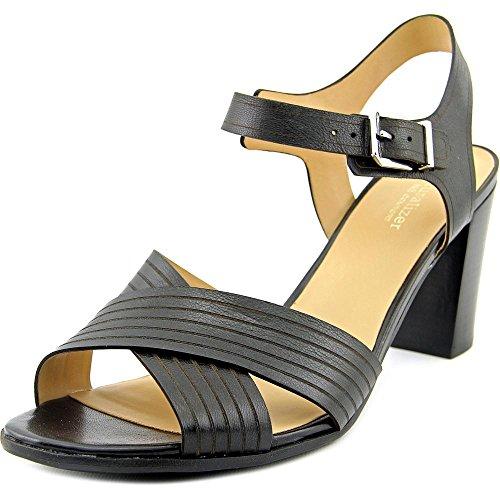 naturalizer-delanie-damen-us-75-schwarz-sandale