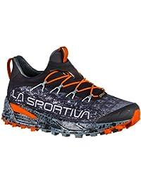 Amazon.it  40 - Scarpe da Trail Running   Scarpe da corsa  Scarpe e ... 741e04e5efa