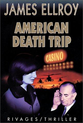 "<a href=""/node/12574"">American death trip</a>"