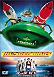 Thunderbirds [DVD] [NTSC]