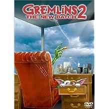 Gremlins 2 the New Batch