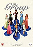 The Group [DVD]
