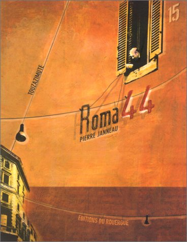 Roma 44