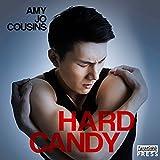 Hard Candy: Bend or Break, Book 7
