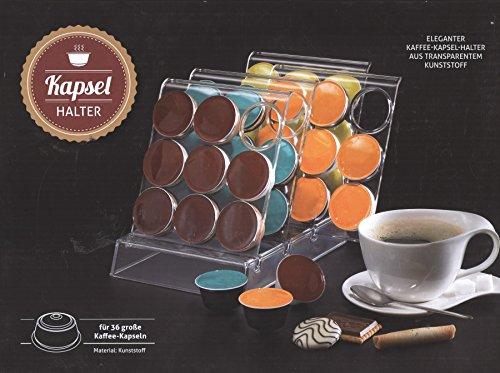 porte-capsules-de-cafe-elegant