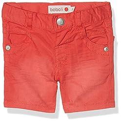 boboli 393049 3529 Shorts...