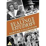 The Ealing Studios Rarities Collection - Volume 5