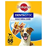 Pedigree DentaStix Zahnpflegesnacks