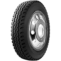 Amazon Co Uk L Up To 75mph Tyres Tyres Rims Automotive
