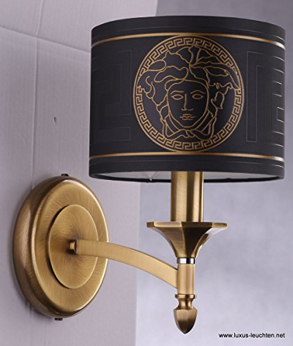 versace-deco-wall-light