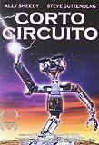Corto Circuito [DVD]