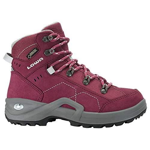 lowa-kody-iii-gtxr-mid-junior-27-35-berry-eu-31-uk-125k-us-05-kids-waterproof-gore-texr-outdoor-boot