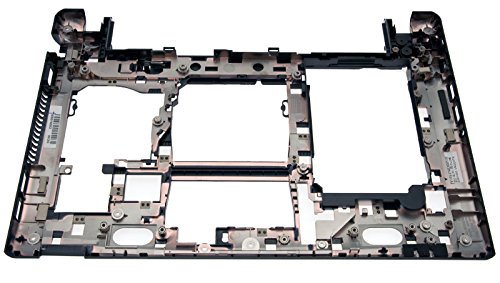 Original Acer Gehäuseunterteil / Cover Lower Aspire V5-171 Serie (Acer Aspire V5-cover)