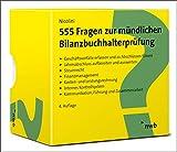 ISBN 3482666040