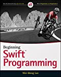 Enter the Swift future of iOS and OS X programming Beginning Swift Programming is your ideal starting point for creating Mac, iPhone, and iPad apps using Apple's new Swift programming language. Written by an experienced Apple developer and trainer, t...