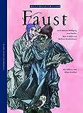 Faust: nach Johann W. von Goethe - Johann Wolfgang von Goethe