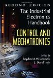 Control and Mechatronics (Industrial Electronics)