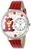 Whimsical Watches WHIMS-U0210008 - Reloj