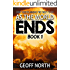 As the World Ends: BOOK 1