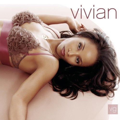 Under My Skin (Album Version) (Vivian Green Album)