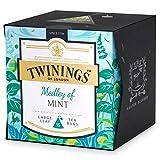 Twinings Platinum Medley of Mint 15 Teebeutel