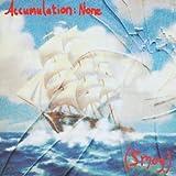 Songtexte von Smog - Accumulation: None