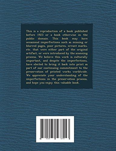 Insolacion, Historia Amorosa, Ilustracion de J. Cuchy. - Primary Source Edition